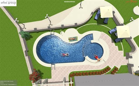 swimming pool designs and plans pool design plans best home design ideas stylesyllabus us