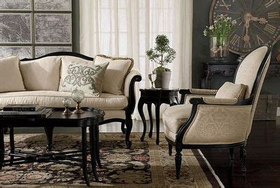 Living Room Chairs Ethan Allen Ethan Allen Living Room Furniture For The Home Juxtapost