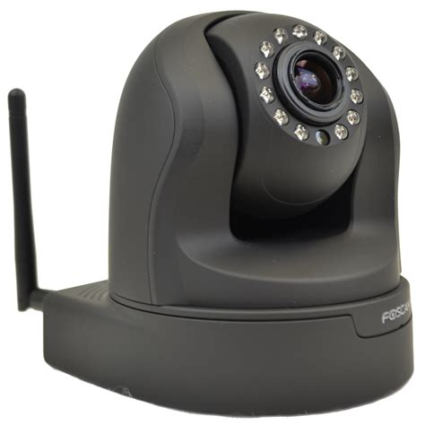 best foscam foscam fi9826w indoor megapixel wireless ip 1280 x