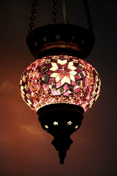 Turkish Light Fixture 17 Best Images About Turkish Light Fixtures On Pinterest Ceiling Ls Ottomans And Mosaics