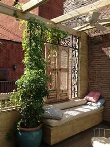 vorhänge billig chestha dekor vorhang balkon