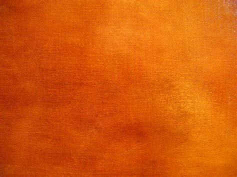 what color is umber colored grounds accelerate completion italian baroque