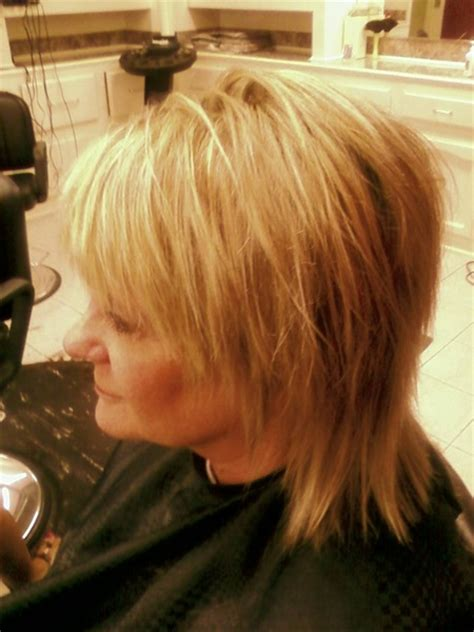 sissy highlights категория stylist225 com of baton rouge salon hair