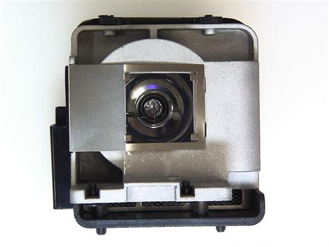 Proyektor Viewsonic Pro6200 genuine l for viewsonic pro8200 projector replacement projector ls rptv ls and