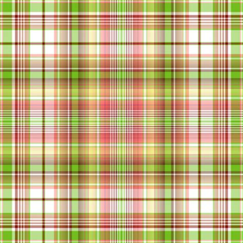 ai pattern cross svg cross free vector download 85 303 free vector for