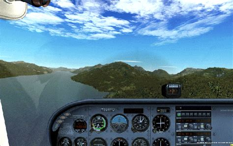 cockpit to cockpit your ultimate resource for transition gouge books 38 my ultimate cockpit views fsx times