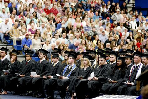 Columbia Mba Graduation 2017 by Southern Arkansas Lists Columbia County