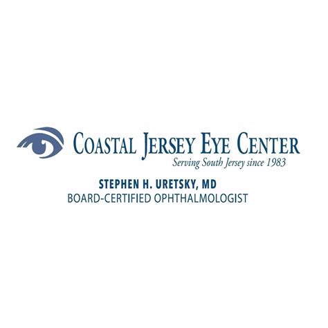 court house near me coastal jersey eye center coupons cape may court house nj near me 8coupons