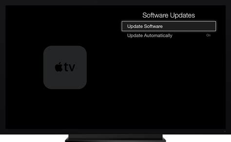 apple update how to download apps on apple tv 3 how to install apps