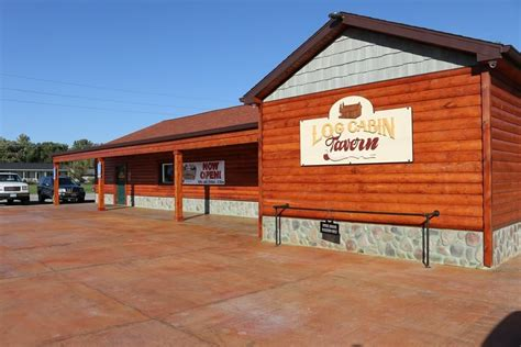 Cabin Shopping Center Restaurants by Log Cabin Tavern 23 Reviews American Traditional