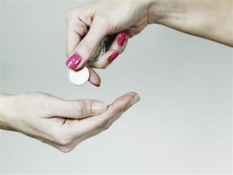 Qu Est Ce Que Le Crowdfunding 484 by Financement Participatif Principe Fonctionnement Ooreka