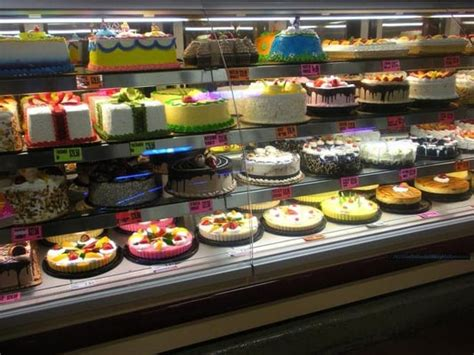 cardenas grocery store near me flans cakes pastries 173 pies cookies croissants 173 more in the