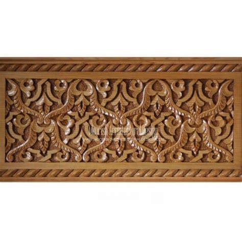 islamic woodwork islamic woodwork moroccan wood carving design