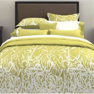 Domestications Comforters King Bedspreads King Size Bedspread Bedding Chenille