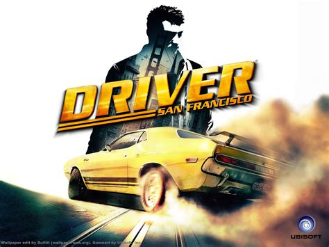 file pc games download full version pc games driver san francisco free download full version