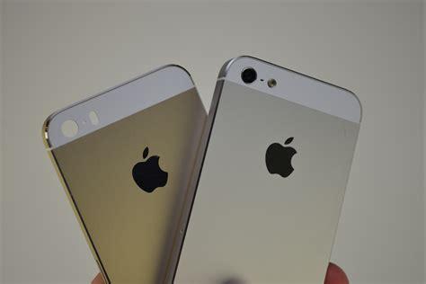 wann kommt ios 8 für iphone 5s apple ist 252 berw 228 ltig iphone 5s ansturm