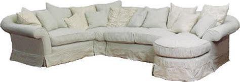 sofa hussen nähen husse f 252 r sofa bestseller shop mit top marken