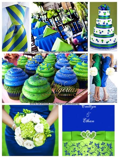 royal color scheme green spring wedding limes and green weddings on pinterest