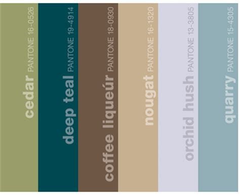 a color specialist in pantone s teal and how to use it