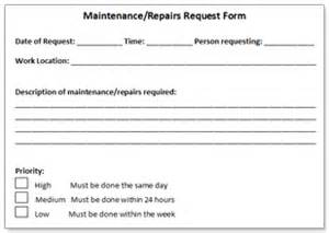 Hazard Incident Report Form Template whs documentation