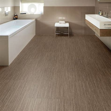flooring ideas for bathroom bathroom flooring ideas for your home