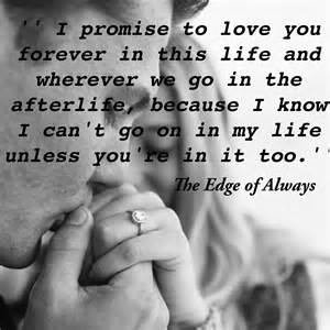 Love Quotes To Your Boyfriend by To Say To Your Boyfriend Love Quotes Magment