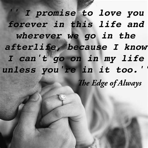 images of love for boyfriend to say to your boyfriend love quotes magment