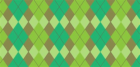 photoshop pattern to illustrator argyle background image search results