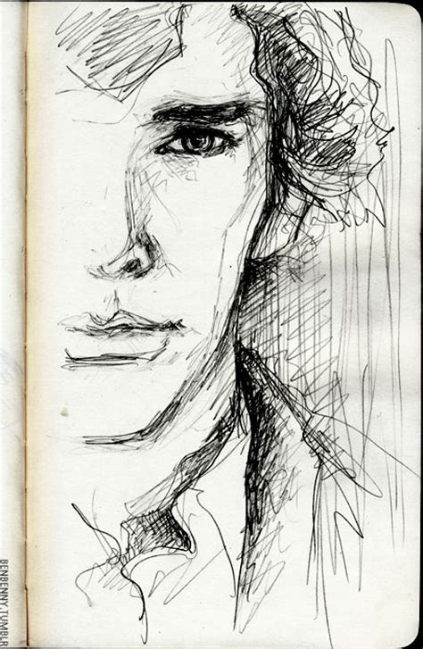 Sketches With Pen by The 25 Best Pen Sketch Ideas On Sketching