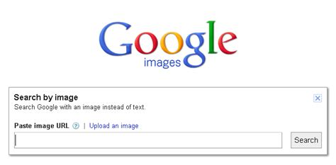 google images url search how to search similar image in google images search