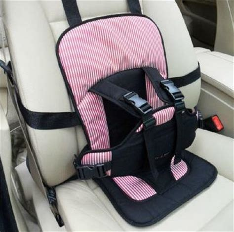 6 month baby big for car seat baby 6 month 4 years infant car seat pad cushion