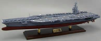 cvnx supercarriers cvn 78 uss gerald r ford custom
