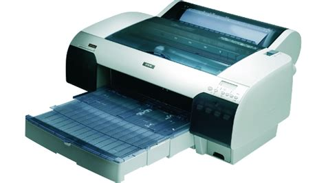 Printer Dan Spesifikasinya harga printer epson stylus pro 4880 terbaru dan spesifikasinya harga printer