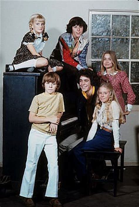 the brady bunch kids at piano sitcoms online photo galleries