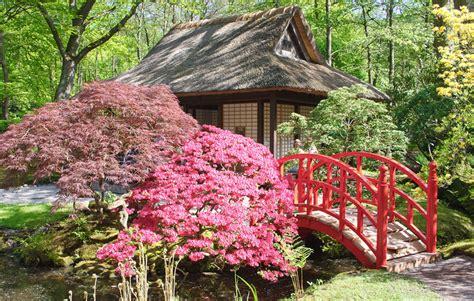 oosterse wandlen mooiste japanse tuinen in nederland tokyo nl