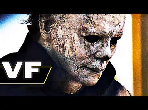 torrent halloween 2018 vf regarder film halloween streaming vf complet francais