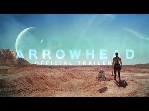 subtitle indonesia film arrowhead 2016 arrowhead 2016 free movie subtitle download filmxy