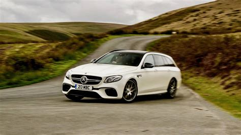 Top Ten Cars by Top 10 Fastest Wagons From 0 62 Mph