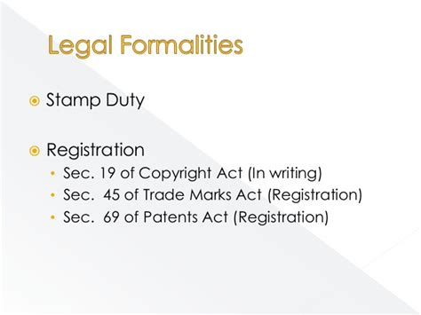 section 11 of arbitration act ip contracts