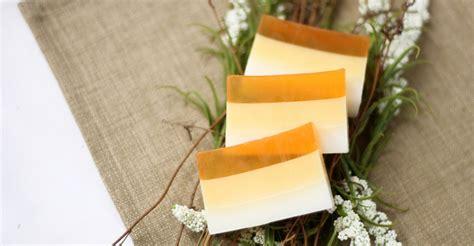 Pemutih Wajah Luhur sabun muka anak 14 merk sabun muka terbaik untuk kulit