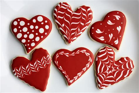 easy valentines cookies how to feature simple valentine s day cookies