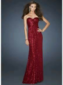 Prom pinterest red sequin dress colors and dresses for prom