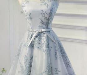 sexy formal dresssilk satin long prom dressmaxi dress