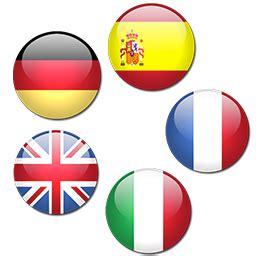 lingua test italiano test di lingua quot altrelingue quot