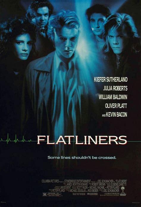 çizgi ötesi flatliners film izle iffet izle 720p izle 1080p izle full izle hd izle