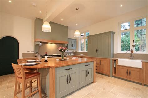 Kitchen Painting Ideas With Oak Cabinets Painted Oak Kitchen Cabinets After Remodel With Two
