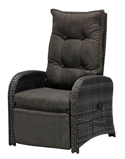 jysk couch cover recliner stord alu petan w cushion grey jysk