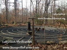 shelby mi lavender labyrinth 1000 images about shannon on labyrinths moon and pergolas