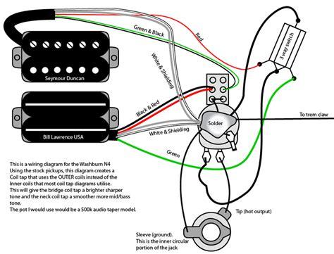 bill wiring diagram 36 wiring diagram