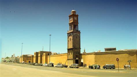 1325170488 l eternelle medina de fes mon beau maroc destination casablanca welovebuzz